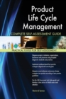 Image for Product Life Cycle Management Complete Self-Assessment Guide