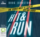 Image for Hit and Run
