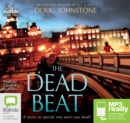 Image for The Dead Beat