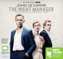 Image for The Night Manager