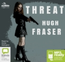 Image for Threat