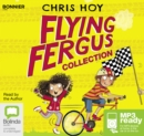 Image for Flying Fergus Collection