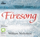 Image for Firesong