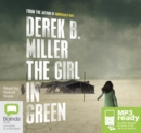 Image for The Girl in Green
