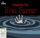 Image for Brat Farrar