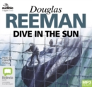 Image for Dive in the Sun
