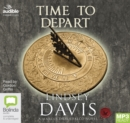 Image for Time to Depart