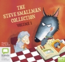 Image for The Steve Smallman Collection: Volume 1