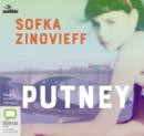Image for Putney