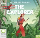 Image for The Explorer