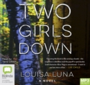 Image for Two Girls Down