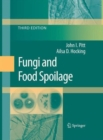 Image for Fungi and Food Spoilage