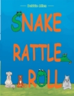 Image for Snake Rattle and Roll