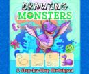 Image for Drawing Monsters