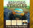 Image for Drawing Vehicles