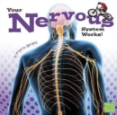 Image for Your Nervous System Works (Your Body Systems)