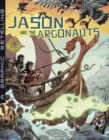 Image for Jason and the Argonauts (Graphic Novel)