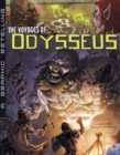 Image for Voyages of Odysseus (Graphic Novel)