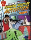 Image for Super Cool Chemical Reaction Activities