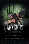 Image for Darkghost Assignments