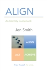 Image for Align: An Identity Guidebook