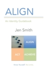 Image for Align : An Identity Guidebook