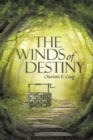 Image for The Winds of Destiny