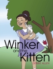 Image for Winker and the Kitten
