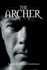 Image for The Archer