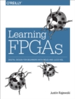 Image for Learning FPGAs