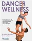 Image for Dancer wellness