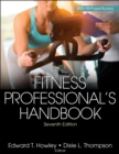 Image for Fitness professional's handbook