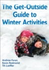 Image for The Get-Outside Guide to Winter Activities