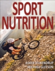 Image for Sport nutrition