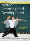 Image for Motor learning and development