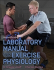 Image for Laboratory manual for exercise physiology