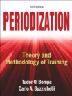 Image for Periodization  : theory and methodology of training