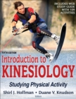 Image for Introduction to kinesiology  : studying physical activity