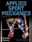 Image for Applied sport mechanics