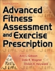 Image for Advanced fitness assessment and exercise prescription