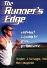 Image for Runner's Edge