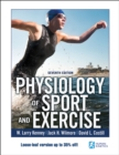 Image for Physiology of Sport and Exercise 7th Edition With Web Study Guide-Loose-Leaf Edition
