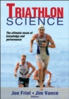 Image for Triathlon Science