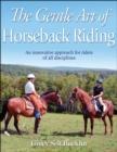 Image for Gentle Art of Horseback Riding