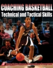 Image for Coaching Basketball Technical & Tactical Skills