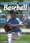 Image for Coaching Youth Baseball