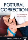Image for Postural Correction