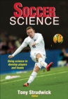 Image for Soccer Science