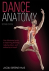 Image for Dance Anatomy