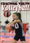 Image for Coaching Youth Volleyball